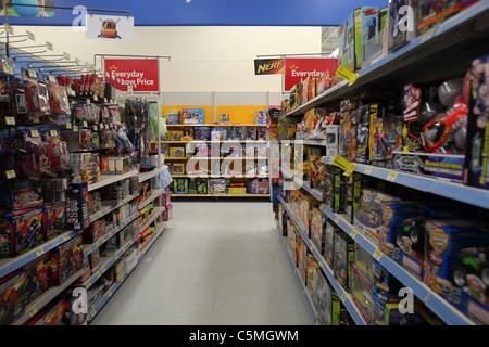 Walmart Kitchener Waterloo Supercentre