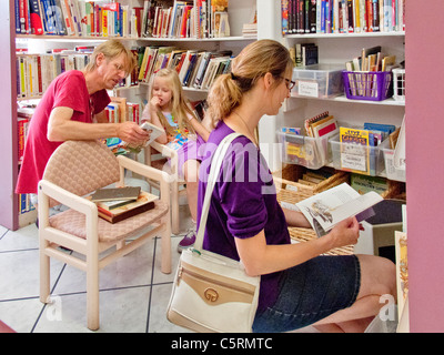 Browse online at Waterstones and find best selling books and new releases. Search fiction and non-fiction by category or author, buy ebooks and Kindles and earn cashback.