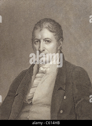 a biography of american inventor eli whitney Eli whitney - biography is the story of an innovative yet simple inventor who changed the history of america forever eli was born on.