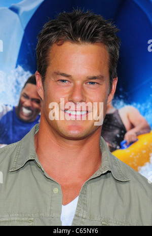 Alec Musser at arrivals for GROWN UPS Premiere, The Ziegfeld Theatre, New York, NY June 23, 2010. Photo By: Gregorio - Stock Photo