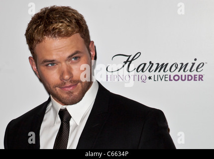 Kellen Lutz at arrivals for LOVE WEDDING MARRIAGE Premiere, Pacific Design Center, Los Angeles, CA May 17, 2011. - Stock Photo