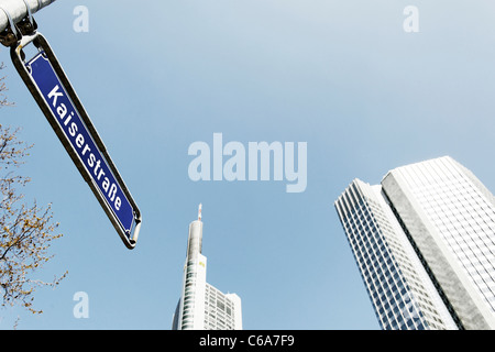 brustungsgelander frankfurt am main hesse germany europe stock photo ideas for business development