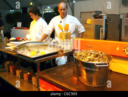 chef todd gray king of the kitchen hosteddesign cuisine hosted