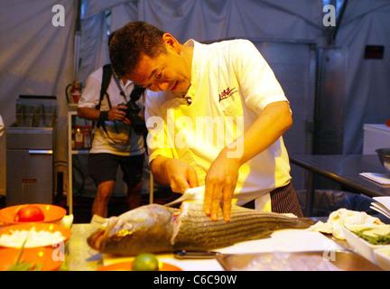 chef kaz okochi king of the kitchen hosteddesign cuisine