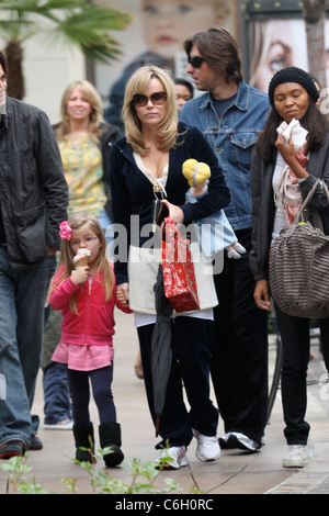 Amanda Holden Husband Chris Hughes Amanda Holden Reveals