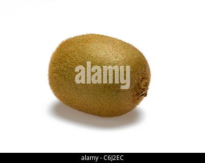 kiwifruit - Stock Photo