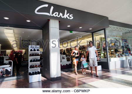 Clarks Shoes The Mall Cribbs Causeway