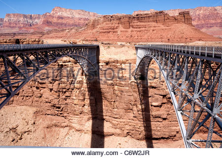 marble canyon hindu personals Start studying test 4 learn vocabulary hindu belief in the concept of divine purity joined to physical passion thomas moran's noon-day rest in marble canyon.