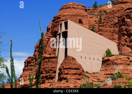 Elegant ... Chapel Holy Cross Sedona AZ   Stock Photo Awesome Ideas