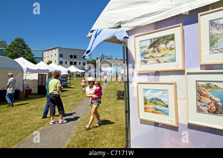 Craft show sale stock photo royalty free image 62472999 for Craft fairs near me