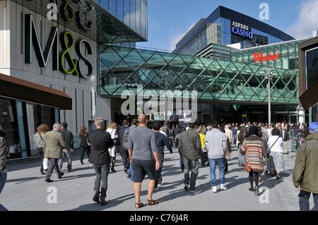 Hotels Near Westfield Shopping Centre Stratford