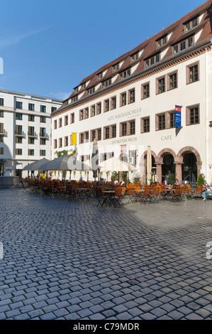 Cafes In Essen Kettwig