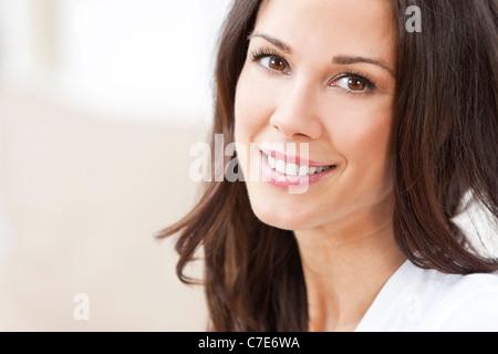 beautiful-girl-sitting-rock-beach-13238040 Best Belarus Personas For Groom and bride
