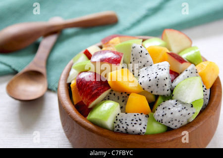 fruit ninja download healthy fruit salad dressing