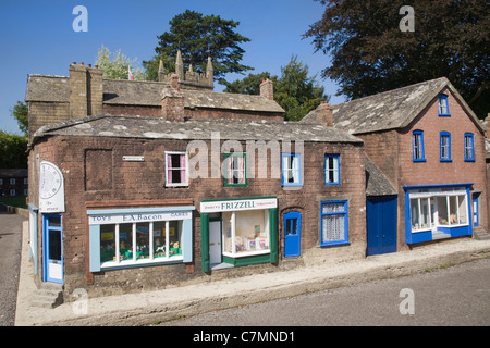 wimborne minster online dating The minster arms, wimborne, dorset, united kingdom 12k likes the minster arms in wimborne is a pub/restaurant with 10 guest bedrooms.