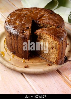 Dorset Apple Cake Buy