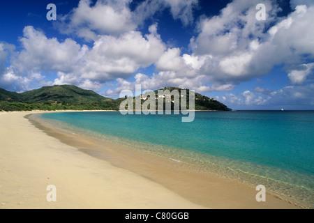 British Virgin Islands Terrorism