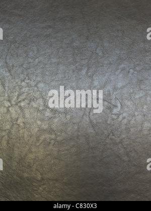 Luxury Leather Texture - Stock Photo