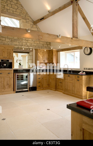 Barn Conversion Kitchens brand new contemporary upmarket large barn conversion fitted