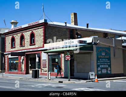Spanish Restaurant Adelaide