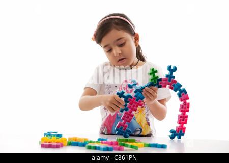 Building Blocks Educational Child Care Ltd