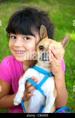 chihuahua single hispanic girls Mexican dating rules by colleen so the dating rules a girl of this class would have a also i know many mexicans who date or marry caucasian or hispanic.