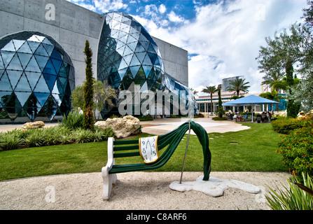 hotel near salvador dali museum st petersburg marriott - 447×320