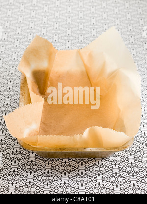 baking materials stock photo royalty free image 10240533 alamy. Black Bedroom Furniture Sets. Home Design Ideas