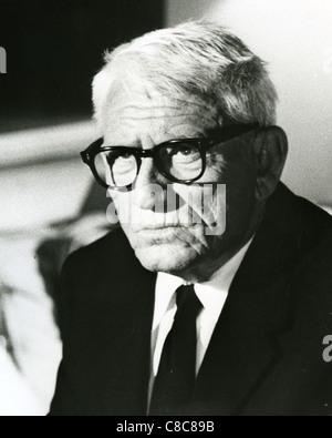 Spencer Tracy Filme Deutsch