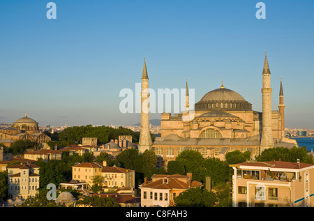 istanbul christian dating site Christian and jewish minorities continue to shrink in numbers elevation:  date  the city was founded, 1453, ad 969, 753 bc, 723 bc  there is also sea bus  service between the asian and european sides, as well as regional train service.