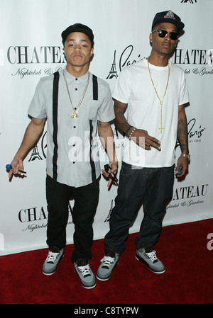 New boyz fashion style 61
