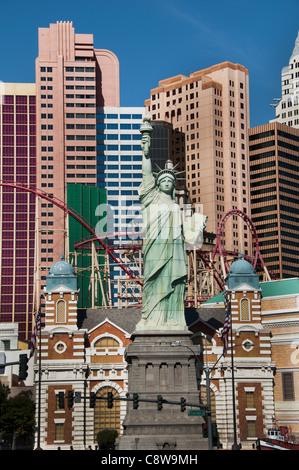 Casino liberty ny