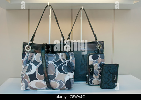 coach bags in outlet stores ppu6  coach bag america