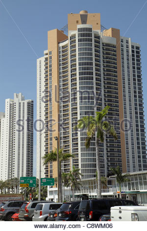 Low Cost Hotel Miami South Beach