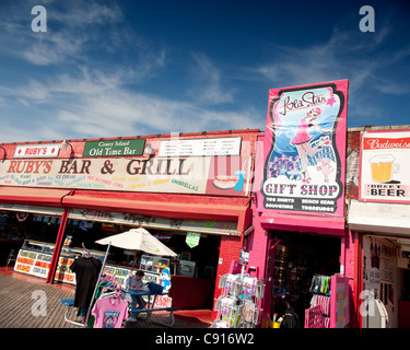 Ruby S Bar And Grill Coney Island