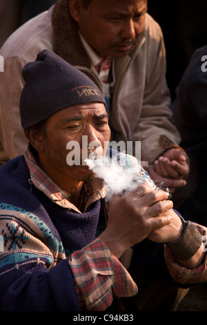 Meghalaya archery gambling - Kane kalas poker player