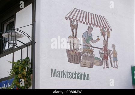 Berühmt Marktschänke Lippstadt Bilder - Hauptinnenideen - nanodays.info