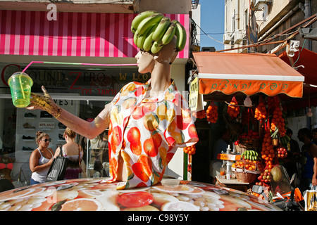 fruits-juices-stall-sheinkin-street-tel-