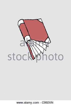 literature symbol stock photo royalty image alamy book icon design · book literature pages photo album symbol logo optional series lektre r stock photo