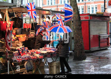 Seductive Union Jack Flags In The Apple Market Covent Garden Market London  With Exquisite  Sunday Rd June  Umbrella Sales Boom As Wet Weather Hits Jubilee  Pageant Celebrations In London With Awesome Metal Garden Arbours Uk Also Plants Vs Zombies Garden Warfare For Pc In Addition Where Do Garden Snails Live And Meredith Better Homes And Gardens As Well As Norham Gardens Additionally Gardens In Edinburgh From Alamycom With   Exquisite Union Jack Flags In The Apple Market Covent Garden Market London  With Awesome  Sunday Rd June  Umbrella Sales Boom As Wet Weather Hits Jubilee  Pageant Celebrations In London And Seductive Metal Garden Arbours Uk Also Plants Vs Zombies Garden Warfare For Pc In Addition Where Do Garden Snails Live From Alamycom