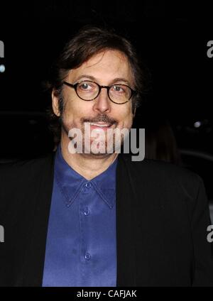 Oct. 18, 2007 - Hollywood, California, U.S. - Stephen Bishop during the premiere of the new movie from Focus Features - Stock Photo