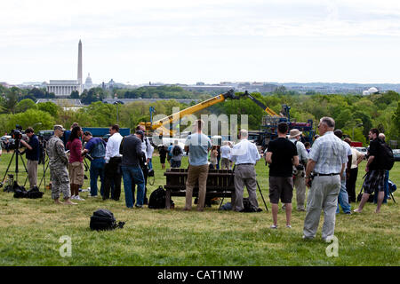 Geithner Hero >> April 17, 2012 - Washington, District of Columbia, U.S. - .President Stock Photo, Royalty Free ...
