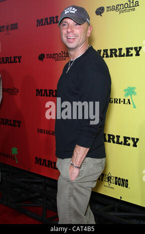 7780ef8f538ea ... held at Dome at Arclight Hollywood - Arrivals Hollywood · KENNY CHESNEY  MARLEY. LOS ANGELES PREMIERE HOLLYWOOD LOS ANGELES CALIFORNIA USA 17 April  2012 ...