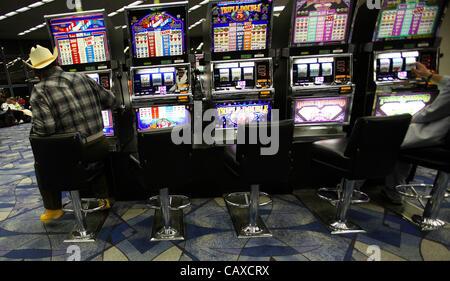best poker room in seattle area