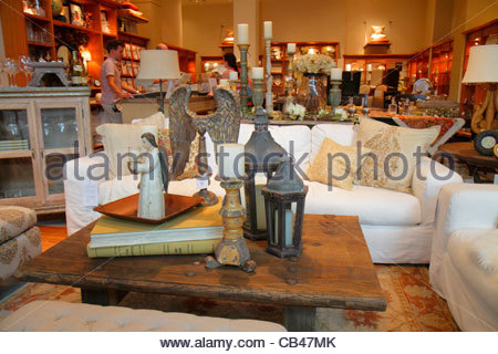 home decor stores boca raton boca raton florida boca center centre shopping mall 12439