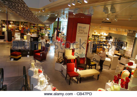 home decor stores boca raton boca raton florida boca center centre mall shopping 12439