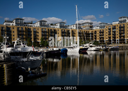 Tower Hotel St Katherines Dock