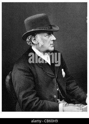 Sir John Everett Millais 1st Baronet 1829 1896 English painter illustrator Pre-Raphaelite Brotherhood artist