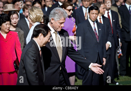 czech  escorts chinese striptease