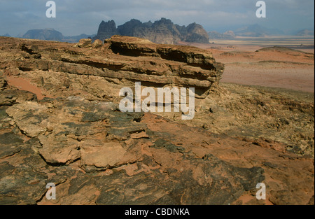 middle eastern singles in red rock Otherside / how strong 50 out of 5 stars good rock single but excellent video september 3 souqcom shop online in the middle east.